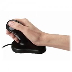 3m mouse
